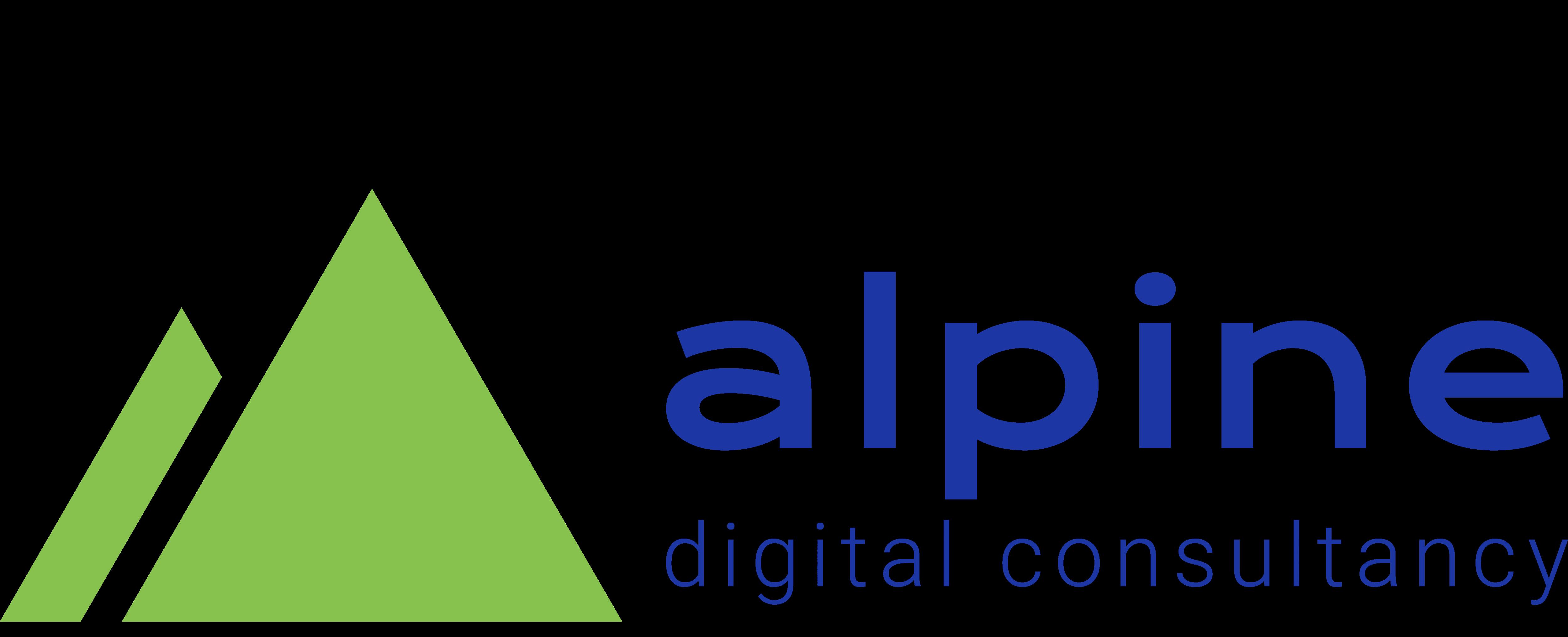 Alpine Digital Consultancy